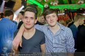 In da Club - Melkerkeller - Sa 13.04.2013 - 38