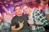 In da Club - Melkerkeller - Sa 13.04.2013 - 39
