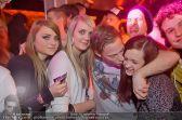 In da Club - Melkerkeller - Sa 13.04.2013 - 4