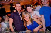 In da Club - Melkerkeller - Sa 13.04.2013 - 40