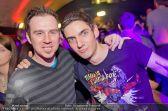 In da Club - Melkerkeller - Sa 13.04.2013 - 41