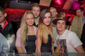 In da Club - Melkerkeller - Sa 13.04.2013 - 43