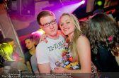In da Club - Melkerkeller - Sa 13.04.2013 - 45
