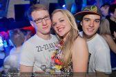 In da Club - Melkerkeller - Sa 13.04.2013 - 46