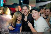 In da Club - Melkerkeller - Sa 13.04.2013 - 47