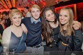 In da Club - Melkerkeller - Sa 13.04.2013 - 49