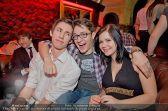In da Club - Melkerkeller - Sa 13.04.2013 - 50