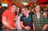 In da Club - Melkerkeller - Sa 13.04.2013 - 53