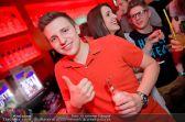 In da Club - Melkerkeller - Sa 13.04.2013 - 54