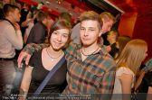 In da Club - Melkerkeller - Sa 13.04.2013 - 55