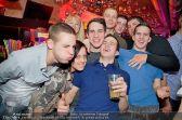 In da Club - Melkerkeller - Sa 13.04.2013 - 57