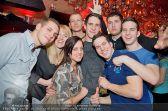 In da Club - Melkerkeller - Sa 13.04.2013 - 58