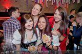 In da Club - Melkerkeller - Sa 13.04.2013 - 60