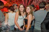 In da Club - Melkerkeller - Sa 13.04.2013 - 61