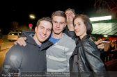 In da Club - Melkerkeller - Sa 13.04.2013 - 63