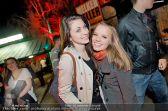 In da Club - Melkerkeller - Sa 13.04.2013 - 64