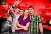 In da Club - Melkerkeller - Sa 13.04.2013 - 65