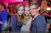 In da Club - Melkerkeller - Sa 13.04.2013 - 66