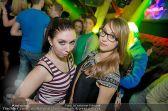 In da Club - Melkerkeller - Sa 13.04.2013 - 67
