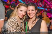 Big Birthday Bash - Melkerkeller - Sa 20.04.2013 - 34