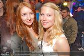 Big Birthday Bash - Melkerkeller - Sa 20.04.2013 - 44