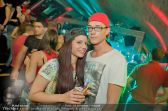 bad taste Party - Melkerkeller - Mi 08.05.2013 - 1