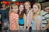 bad taste Party - Melkerkeller - Mi 08.05.2013 - 16