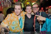 bad taste Party - Melkerkeller - Mi 08.05.2013 - 17
