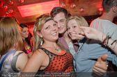 bad taste Party - Melkerkeller - Mi 08.05.2013 - 22