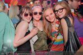 bad taste Party - Melkerkeller - Mi 08.05.2013 - 25
