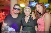 bad taste Party - Melkerkeller - Mi 08.05.2013 - 26