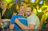 bad taste Party - Melkerkeller - Mi 08.05.2013 - 29