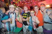 bad taste Party - Melkerkeller - Mi 08.05.2013 - 3