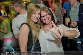 bad taste Party - Melkerkeller - Mi 08.05.2013 - 32