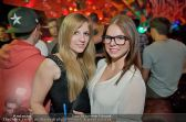 bad taste Party - Melkerkeller - Mi 08.05.2013 - 33