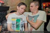 bad taste Party - Melkerkeller - Mi 08.05.2013 - 34