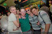 bad taste Party - Melkerkeller - Mi 08.05.2013 - 35