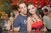 bad taste Party - Melkerkeller - Mi 08.05.2013 - 39
