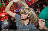 bad taste Party - Melkerkeller - Mi 08.05.2013 - 40