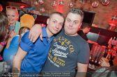 bad taste Party - Melkerkeller - Mi 08.05.2013 - 44