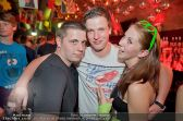 bad taste Party - Melkerkeller - Mi 08.05.2013 - 47