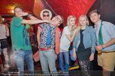 bad taste Party - Melkerkeller - Mi 08.05.2013 - 52