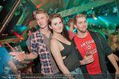bad taste Party - Melkerkeller - Mi 08.05.2013 - 55