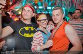 bad taste Party - Melkerkeller - Mi 08.05.2013 - 59