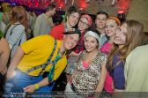 bad taste Party - Melkerkeller - Mi 08.05.2013 - 6