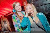 bad taste Party - Melkerkeller - Mi 08.05.2013 - 61