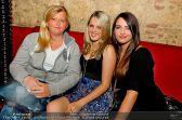 Extended Club - Melkerkeller - Sa 11.05.2013 - 21