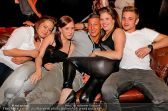 Extended Club - Melkerkeller - Sa 11.05.2013 - 28