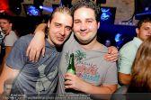 Extended Club - Melkerkeller - Sa 11.05.2013 - 40