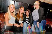 Extended Club - Melkerkeller - Sa 11.05.2013 - 45